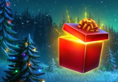 IGT Roulette (pro mobily)