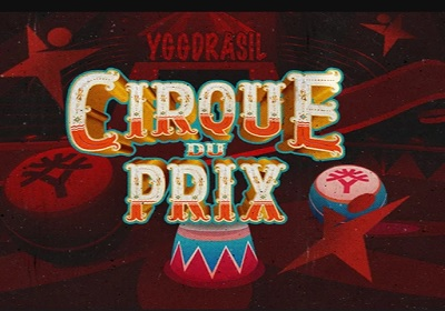 Ştiri online despre cazinouri :: Video Slot Dark Knight™